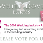 2016 Wedding Awards